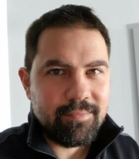 Illustration du profil de Guillaume JOUANJAN
